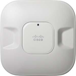 Cisco Aironet 1041